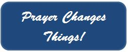 prayer-changes-things-1