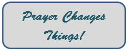 prayer-changes-things-2